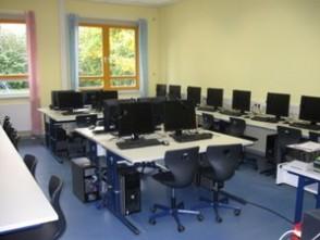 Computerraum2