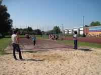 Bundesjugendspiele 020