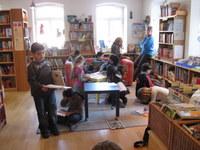 Büchereibesuch12