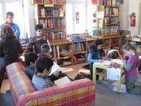 Büchereibesuch11
