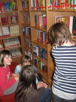 Büchereibesuch2