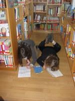 Büchereibesuch6
