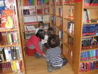 Büchereibesuch14