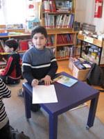 Büchereibesuch9