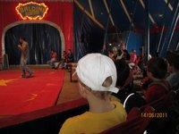 schule zirkus 002