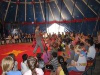 schule zirkus 003