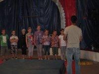 schule zirkus 026