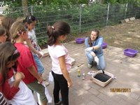 schule zirkus 029