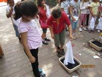 schule zirkus 030