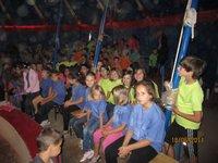 schule zirkus 043