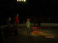 schule zirkus 047