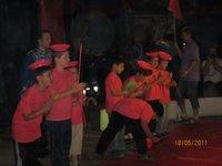 schule zirkus 053