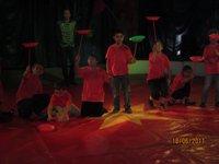 schule zirkus 054