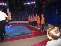schule zirkus 055
