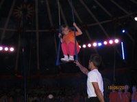 schule zirkus 056
